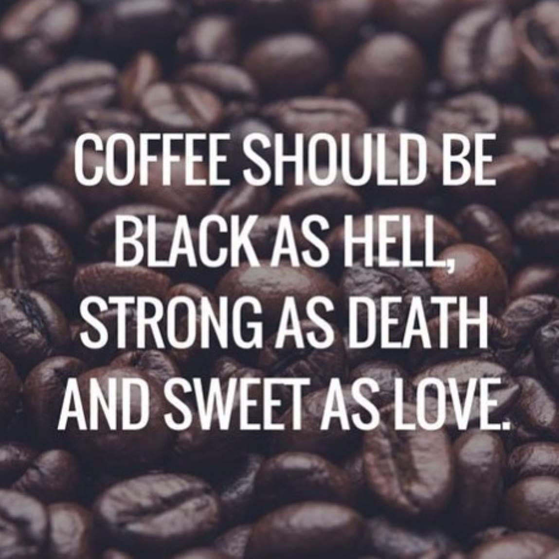 Kafeinsiz kahve nasıl elde edilir ?