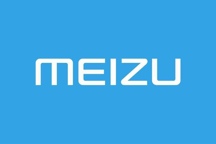 Meizu'dan aksesuar bombardımanı: Kulaklık, çanta, kemer ve fazlası