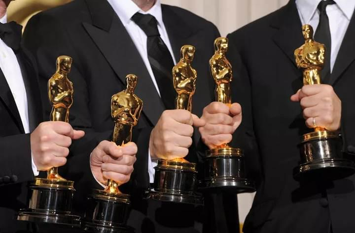 Akademi kararını verdi: Netflix filmleri Oscar'da yarışabilecek