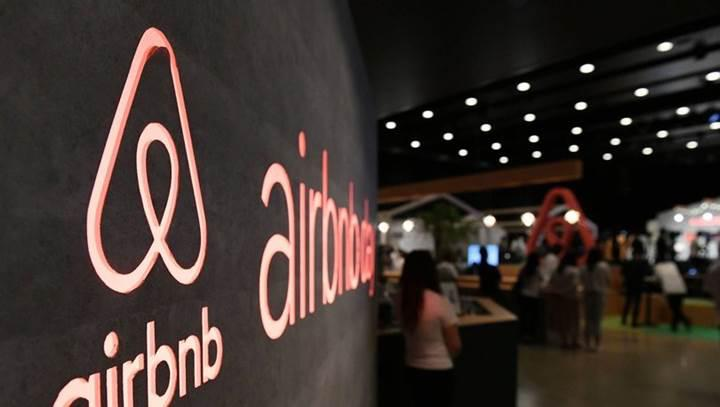 Airbnb'den izleyenlerde seyahat etme isteği doğuracak orjinal içerikler geliyor