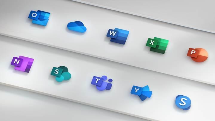Microsoft sağlam kazandı: Surface, Xbox ve Windows başlıca gelir kaynakları