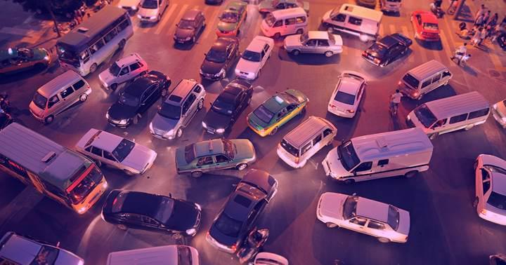 L&M isimli bir hacker, araçların motorlarını hareket halindeyken durdurabiliyor