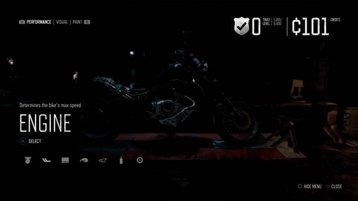 PS4'e Özel Days Gone Olmuş Mu? Yoksa Hayal Kırıklığı Mı? - Video İnceleme