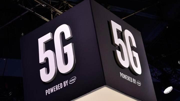 Intel telefonlar için modem üreten bölümünü satmak istiyor