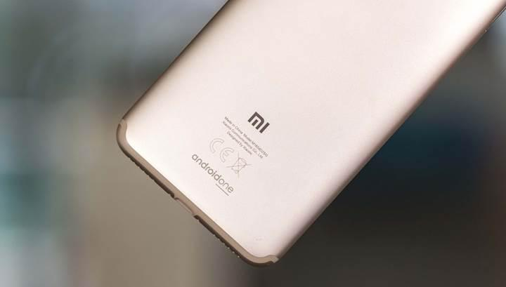 Xiaomi'den Snapdragon 730 çipsetli yeni bir model geliyor