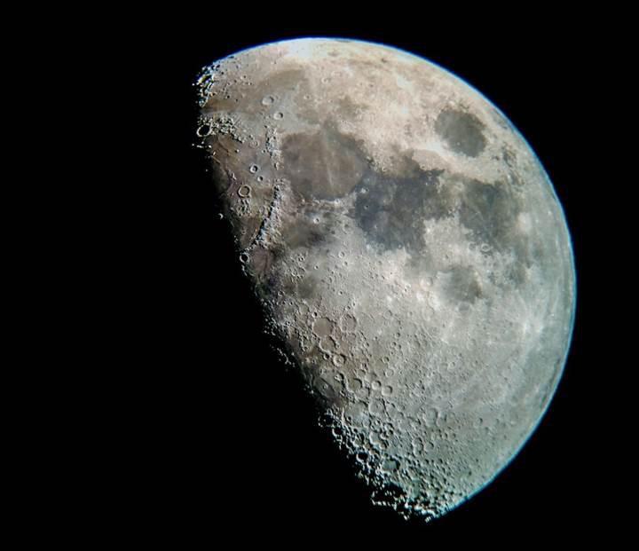 Çin, Ay'da dev bir uzay üssü kurmak için hazırlıklara başladı