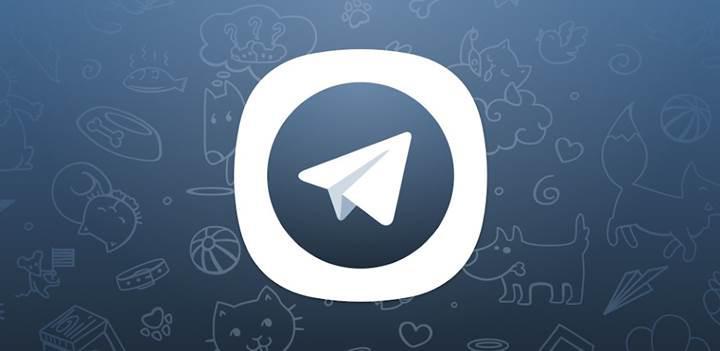 Telegram X büyük güncellemesi: Bildirimler 2.0