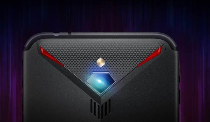 Nubia Red Magic 3 tanıtıldı!