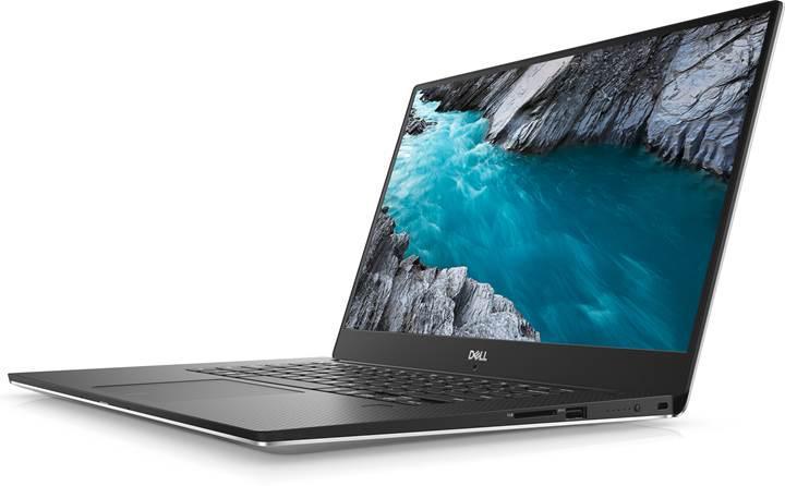 Dell XPS 15: Nvidia GTX 1660 Ti model gelmeyecek