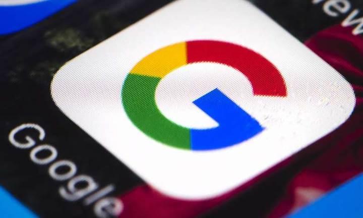 Google'ın dijital reklam gelirleri, beklenen seviyenin altında kaldı