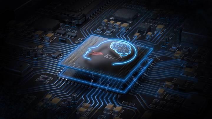 5G modemli Kirin 985'in seri üretimine üçüncü çeyrekte başlanacak