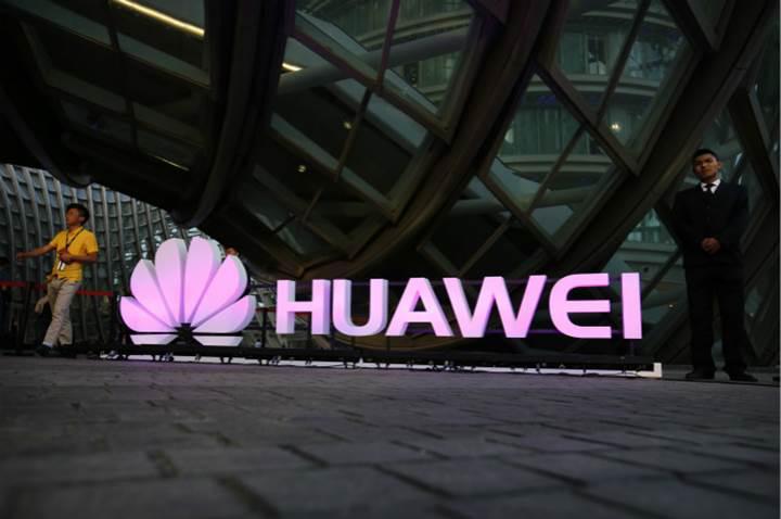 Vodafone tarafından Huawei ekipmanlarında izinsiz erişim için arka kapı bulundu