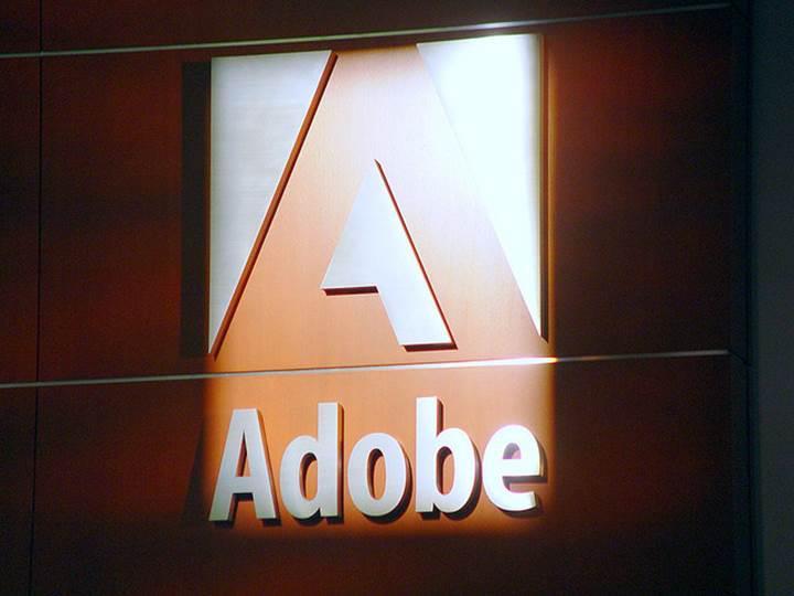 Adobe Photoshop ve Lightroom abonelik ücreti iki katına çıkarılıyor
