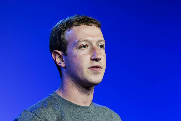 Facebook'a kullanıcı gizliliğini denetleyecek bir gözetim komitesi atanacak