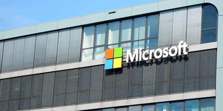 Microsoft veri toplama konusunda daha şeffaf olacağını açıkladı