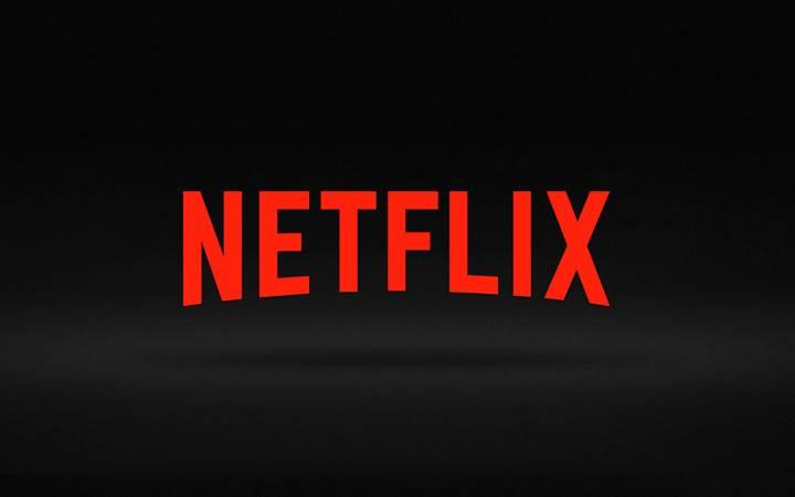 Netflix, platformun ses kalitesini yükselttiğini açıkladı