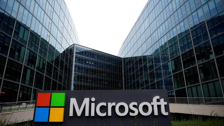 Microsoft gelecek ay Windows 8.1 için MSN uygulamalarını sonlandıracak