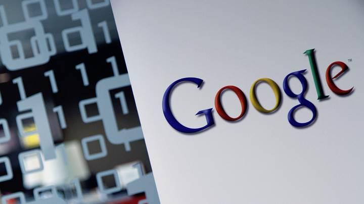 Google, Youtube videolarının altında alışveriş bağlantıları gösterecek