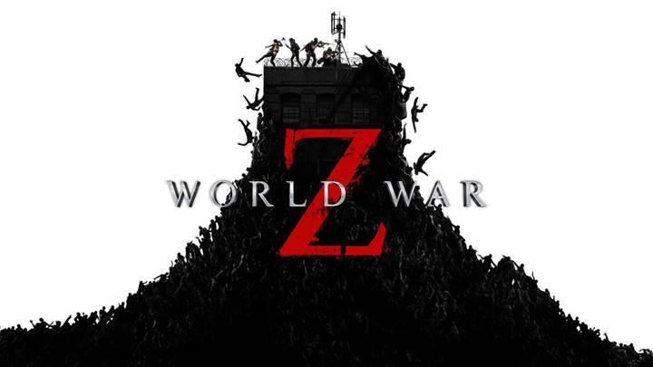 World War Z'ye gelecek yeni içerik detayları belli oldu