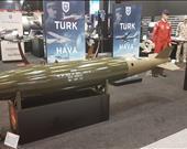 Türk Hava Kuvvetleri Dummy HGK-1