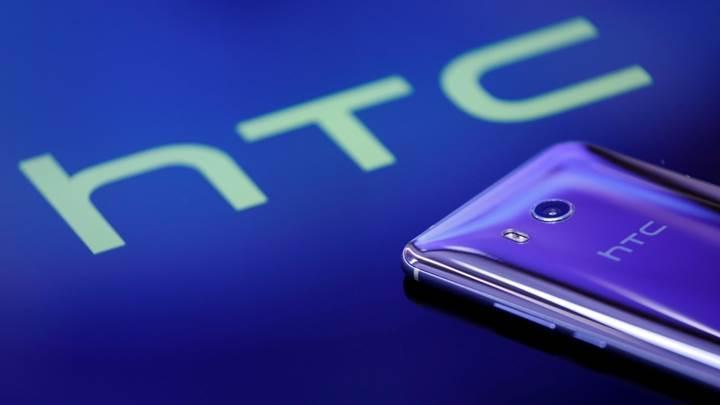 HTC yakında Helio P35 işlemci ile güçlendirilmiş orta sınıf bir telefon çıkaracak