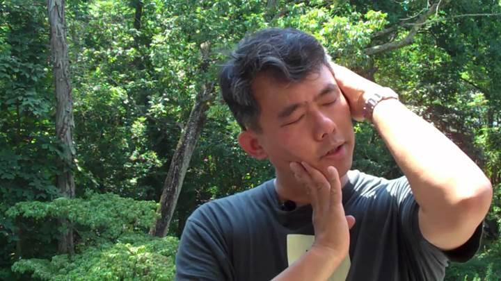 Oklahoma'da bulunan bir kişi boynunu kütürdettiği için felç geçirdi