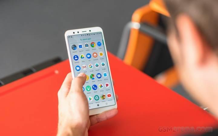 Xiaomi Mi A3 ve A3 Lite modelleri, Snapdragon 700 serisi işlemci ile gelecek