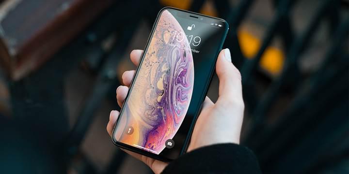 2019 model iPhone'larda yeni bir anten teknolojisi kullanılacak