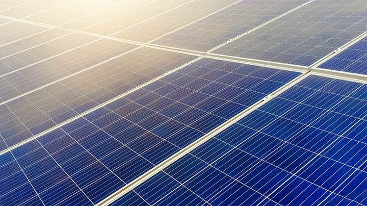 2018'de yenilenebilir enerji üretimindeki büyüme hızı durdu