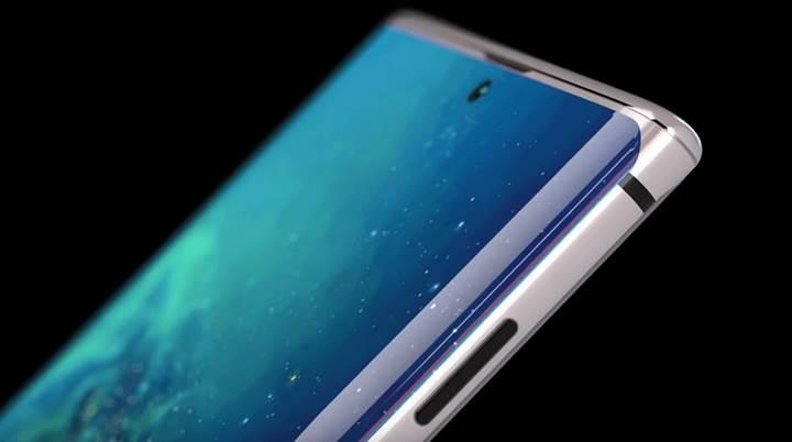 Samsung Galaxy Note 10, beklenenden daha hızlı bir şarj teknolojisi ile gelebilir