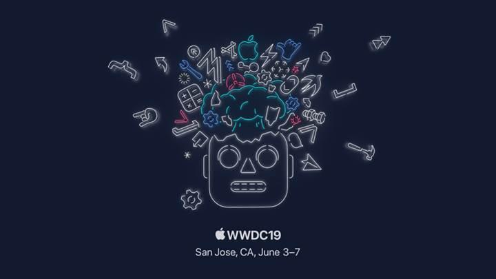 Apple, WWDC 2019 konferansında büyük yazılımsal değişiklikleri duyuracak