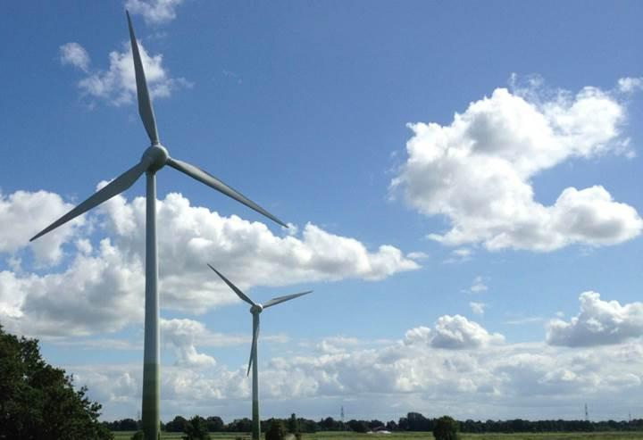 İngiliz enerji santralleri beş gün boyunca hiç kömür yakmadı