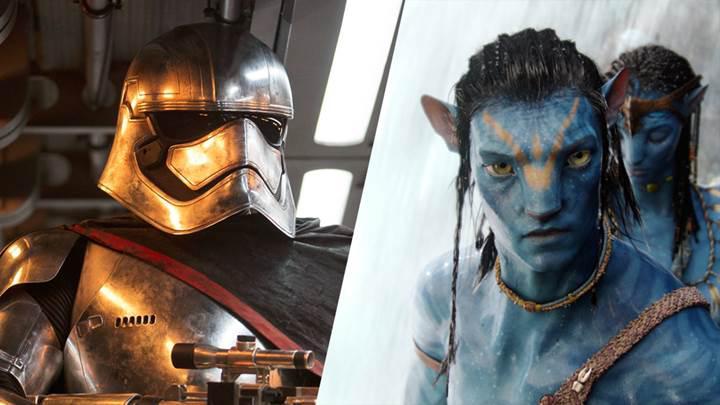 Yeni Avatar ve Star Wars filmlerinin vizyon tarihleri duyuruldu