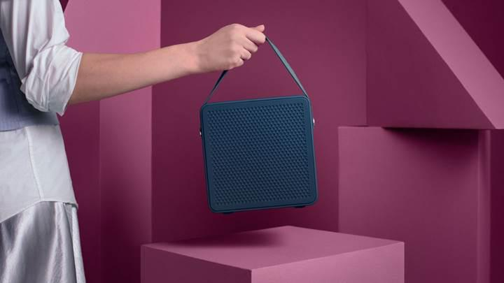 Urbanears Rålis tanıtıldı: Firmadan ilk Bluetooth hoparlör