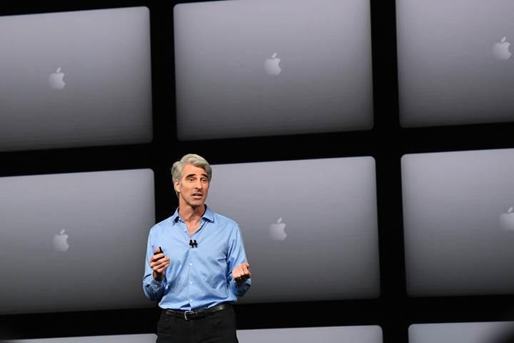 Apple'ın WWDC 2019 etkinliğinde duyuracağı tüm yenilikler
