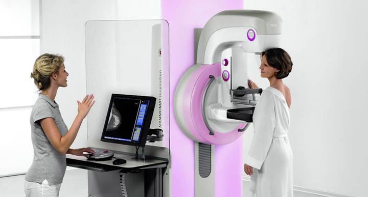 MIT, meme kanserine yakalanma ihtimalini tahmin eden yapay zeka geliştiriyor