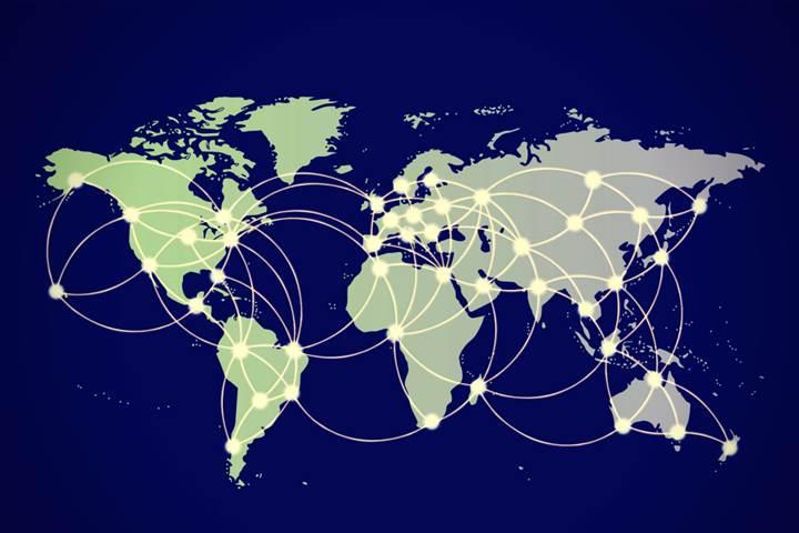 Türk ürünleri Aliexpress ile dünyaya açılacak