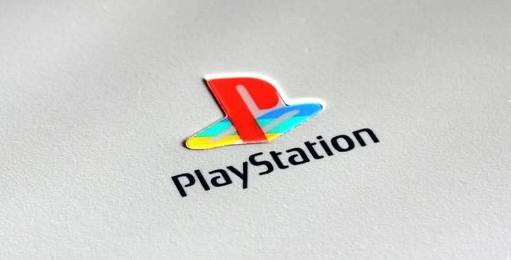 PlayStation 5 ile birlikte 'yükleme ekranları' tarihe karışacak