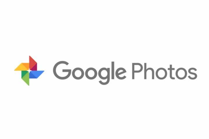 Google Fotoğraflar'ın siyah beyaz fotoğraf renklendirme özelliği yakında açılacak