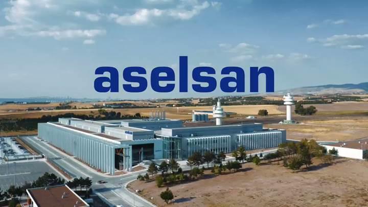 Aselsan'dan TSK'ya Sırt Uydu Haberleşme Sistemi geliyor