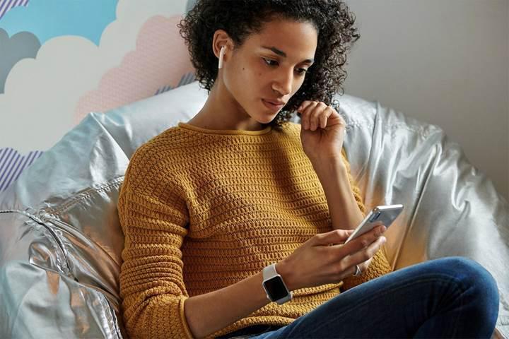 iPhone 11 modelleri 'ters kablosuz şarj' özelliği ile gelebilir