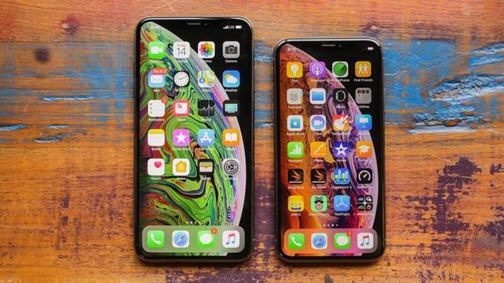 Yeni iPhone modelleri için A13 çipleri üretilmeye başlandı