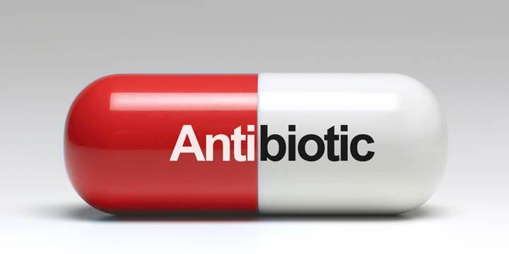 Evrim geçiren bakteriler sebebiyle yeni antibiyotikler geliştiriliyor