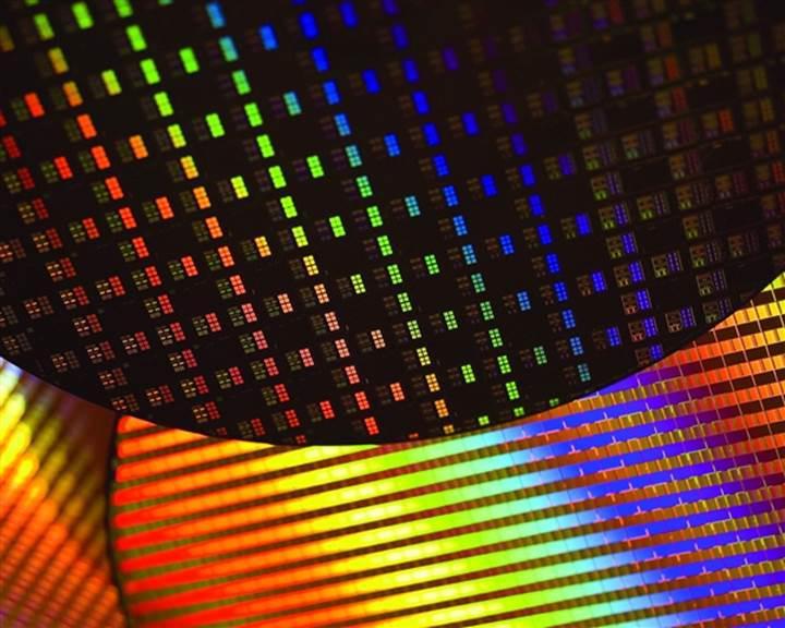 Samsung, önümüzdeki hafta 3nm üretim yol haritasını açıklayacak