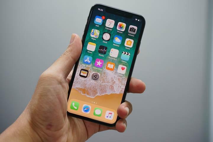 Apple'a App Store tekeli davası