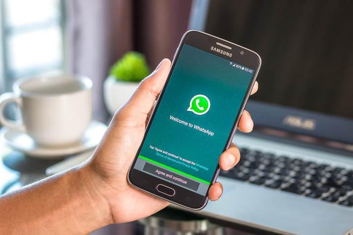 WhatsApp'da casus yazılım yüklenmesine izin veren güvenlik açığı bulundu