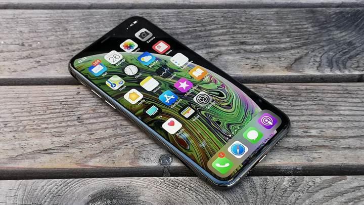 Yeni iPhone modellerine yüzde 14 zam geliyor