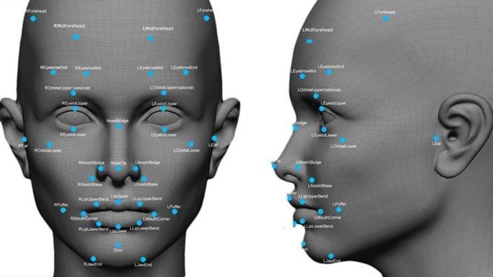 San Francisco yüz tanıma teknolojisini yasakladı