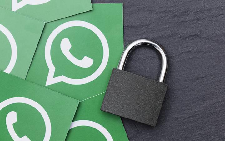 """Bakanlık uyardı: """"WhatsApp yerine yerlisini kullanmalıyız"""""""