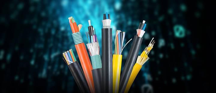 İBB'nin fiberi tekelleştirme çalışmalarına Rekabet Kurumu